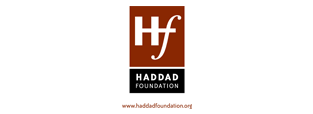 Haddad Foundation