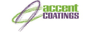 Accent Coatings
