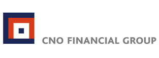 CNO Financial