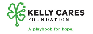 Kelly Cares
